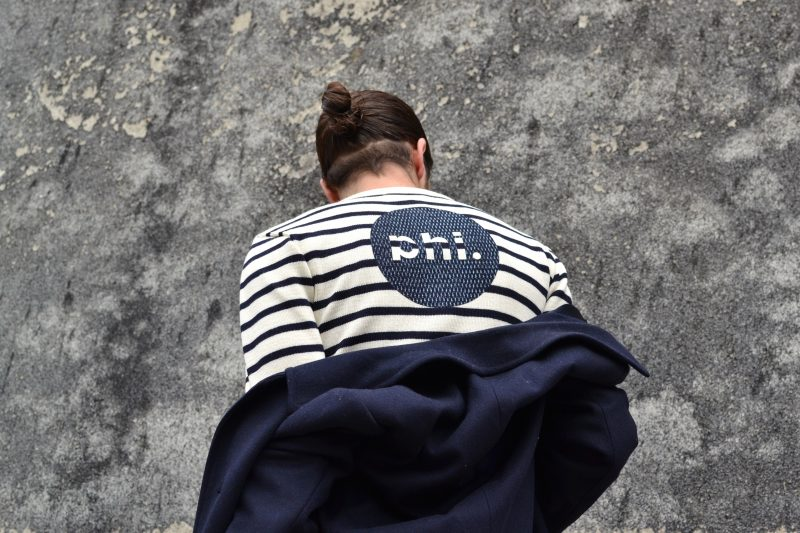 Borasification – Phi. Denim x Armor lux – FOUESNANT_C12