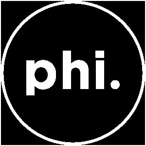 phi. denim