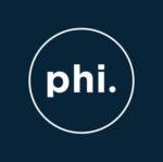 logo-phi