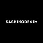 logo-sashikodenim