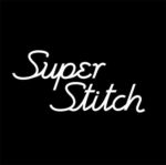 logo-superstitch